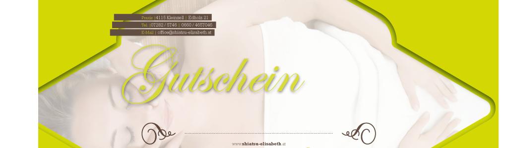 gutschein-300_1024