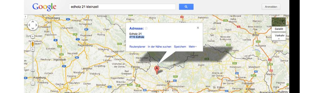 maps-300_1024
